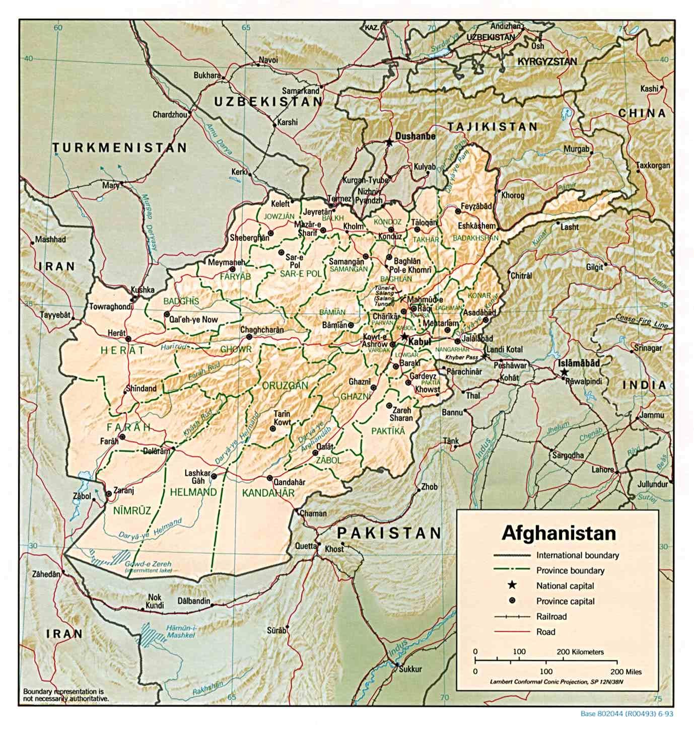 http://mindtel.com/2006/0307.jalalabad/maps/afghanistan.jpg